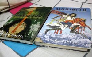 moribito_books_01